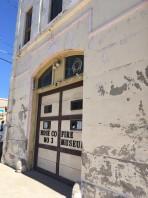 Pueblo Hose Co No 3