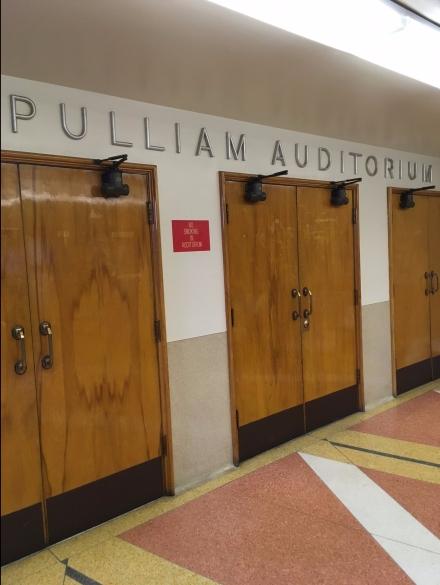 pulliam-lobby.jpg