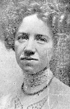 bessie_smith_greeley_museums