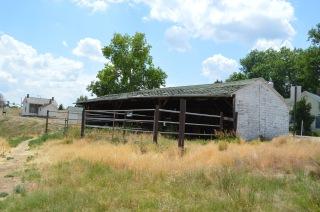 DeLaney Farm