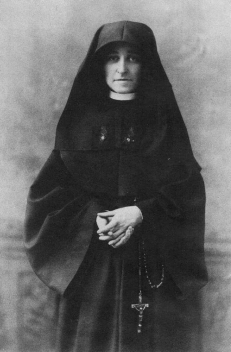 Sister-M.-Pancratia-Bonfils-1880043